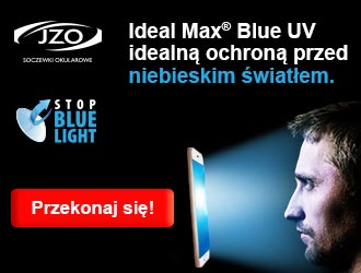 IDEAL MAX BLUE UV BANER1